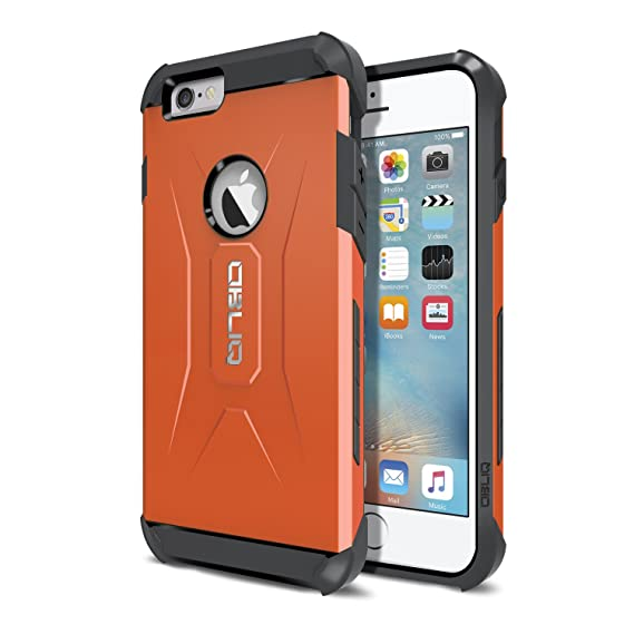 obliq iphone 6 case