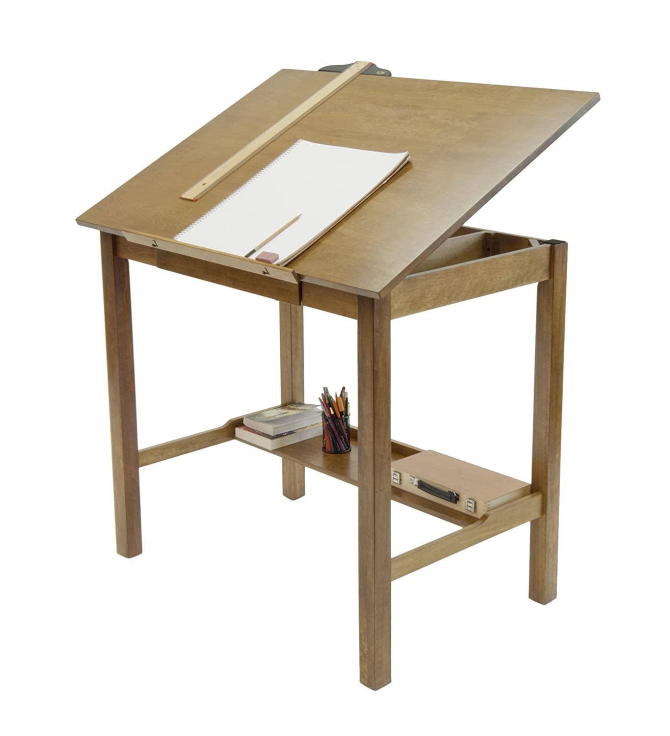 tables table rga wooden galleria roots erie drafting com product