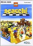 Lego Scacchi