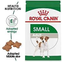 Royal Canin Croquetas para Razas Pequeñas, Mini Adult, 6.35 kg (El empaque puede variar)