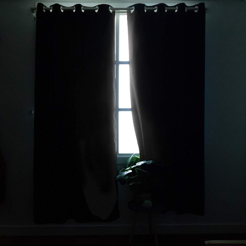 Vorhänge beige mit Ösen Blickdicht mustern Orientalische Glückliche Glückliche Glückliche Vögel und Blaumen Gardine Landhaus für Wohnzimmer Schlafzimmer Studierzimmer 2 Stücke(2X H 228 X B 117cm,Beige) B07BPHSGHR Vorhnge 4b3426