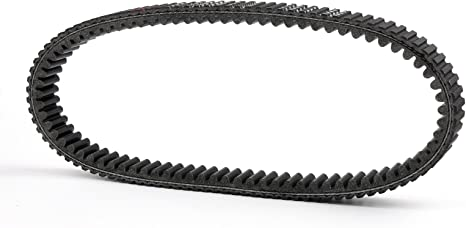 Drive Belt For Hisun 500 700 UTV700 ATV700 Bennche Bigborn 700HD Cowboy 500 Bruce /& Shark