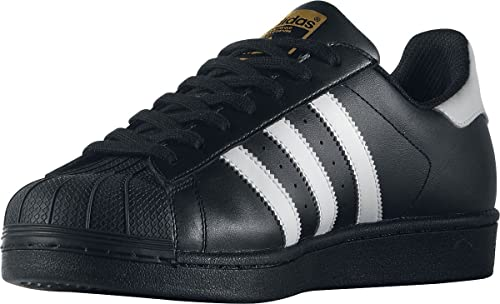Zapatillas es Adulto Amazon Unisex Originals Superstar Adidas Ewvq1O