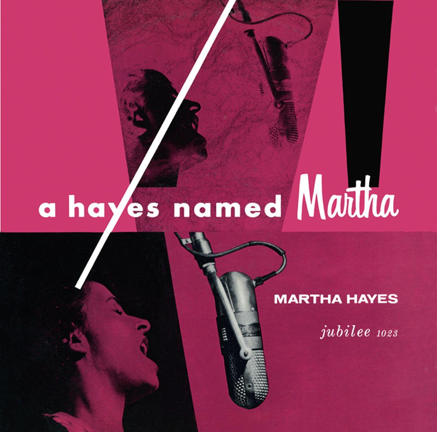 Martha Hayes: A Superlatite Hayes Named paper mini JPN sleeve El Paso Mall