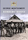 Robbers Roost [DVD] [1955] [Region 1] [US Import] [NTSC]