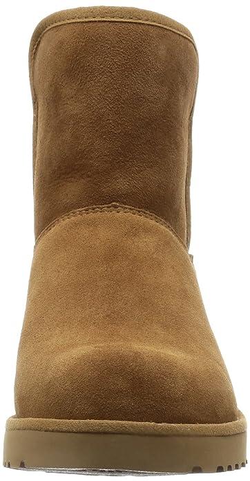 a6924f605 Amazon.com | UGG Women's Kristin Winter Boot | Snow Boots