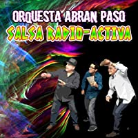 Salsa Radio-Activa