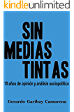 Sin Medias Tintas