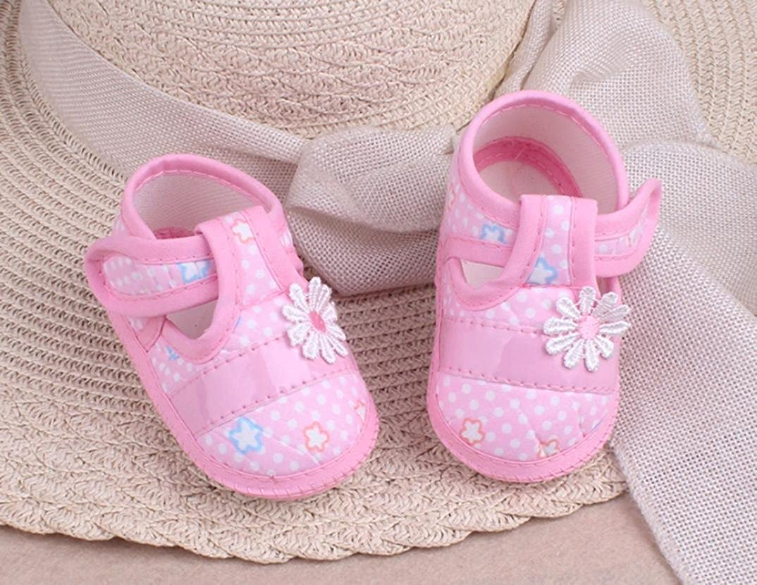 Baby Shoes,VoberryFashion Children Boys Girls Summer Pearl Slipper Casual Sandals Shoes