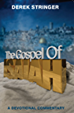 The Gospel of Isaiah: A Devotional Commentary