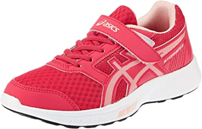 asics stormer 2 ps junior running shoes usa
