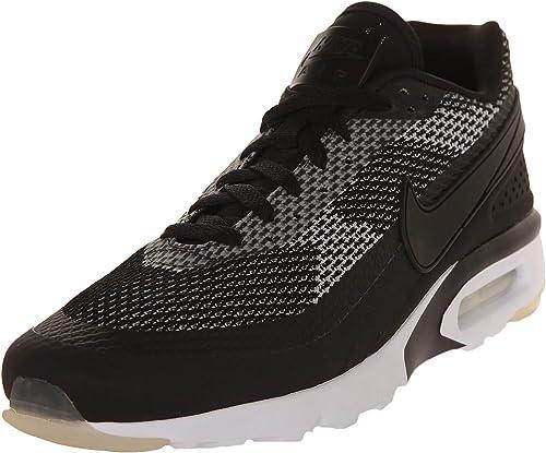 Nike Herren Air Max BW Ultra KJCRD PRM Fitnessschuhe