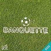 Steve Marlet (Banquette 8) | Selim Allal
