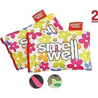 SmellWell neutralizador de olores FP Flower Power, 1413