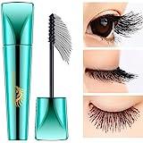 Amazon Com Liquid Lash Extension Mascara Brynn Rich Black By Thrive Causemetics Beauty