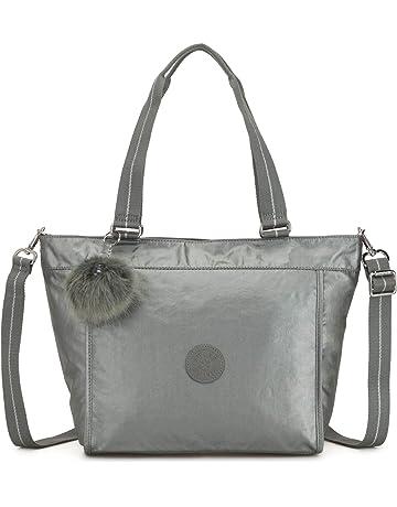 cd3f6cf3d9a Amazon.co.uk | Handbags and Shoulder Bags