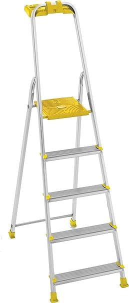 Altimat 1270805-0 5 4 estrellas escaleras escalera hogar: Amazon.es: Bricolaje y herramientas
