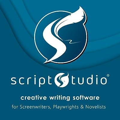 Script Studio [Download]