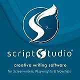 Software : Script Studio [Download]