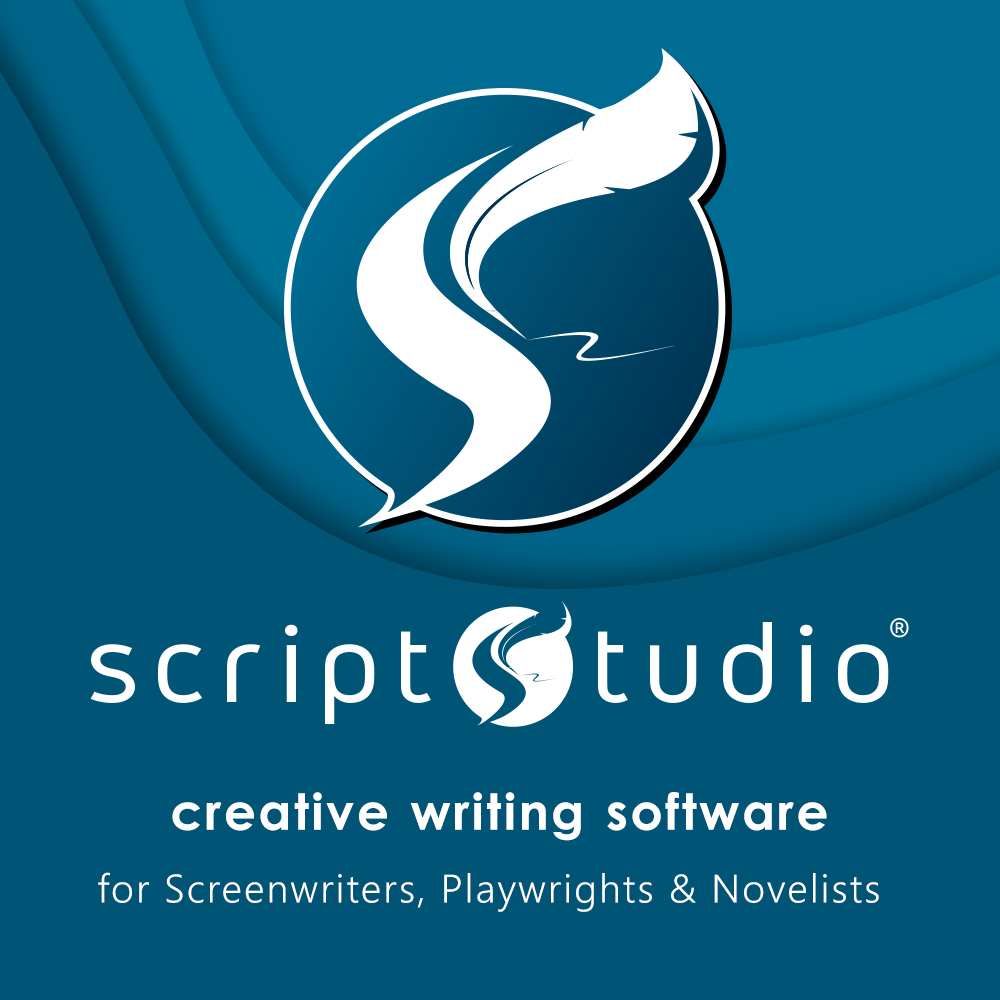 movies script writing Screenwriting, also called scriptwriting, is the art and craft of writing scripts for mass media such as feature films, television productions or video games it is often a freelance profession screenwriters are responsible for researching the story, developing the narrative, writing the script, screenplay, dialogues and delivering it, in the required format, to development executives.