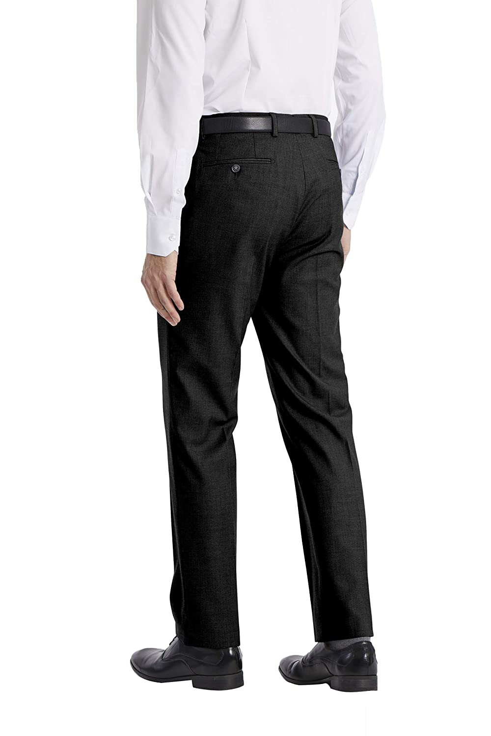 1a9262132 Calvin Klein Men's X-fit Slim Stretch Suit Separate (Blazer and Pant) at  Amazon Men's Clothing store:
