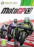 MotoGP 13 (Xbox 360)