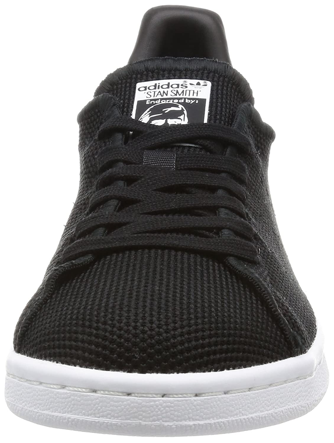 huge selection of 94f25 a1724 adidas Stan Smith, Zapatillas de Tenis para Hombre  Amazon.es  Zapatos y  complementos