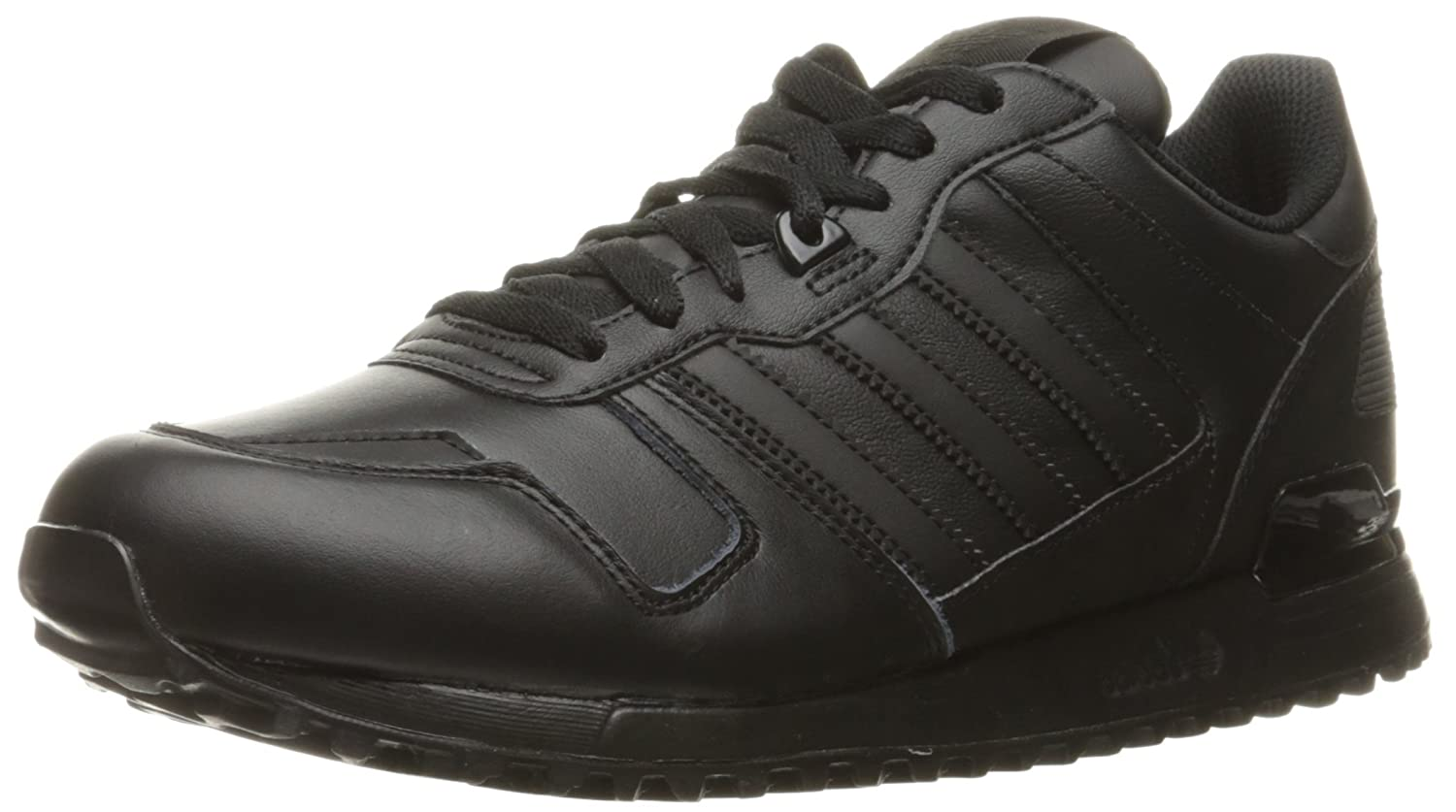 sports shoes f0bbe 7db9a Amazon.com   adidas Originals Men s ZX 700 Lifestyle Runner Sneaker   Shoes