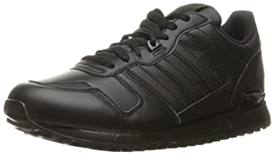 bcb6e73873555 adidas Originals Men's ZX 700 Lifestyle Runner Sneaker