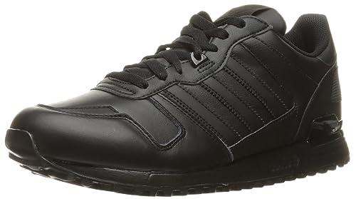 new arrival 20199 5da65 adidas Originals Men s zx 700 Fashion Sneaker Black, ...