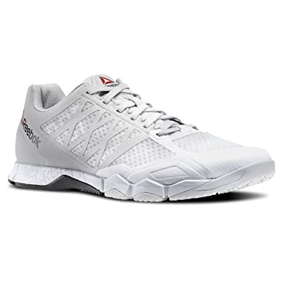 20829ca18845 Reebok Women s Crossfit Speed Tr Cross-Trainer Shoe