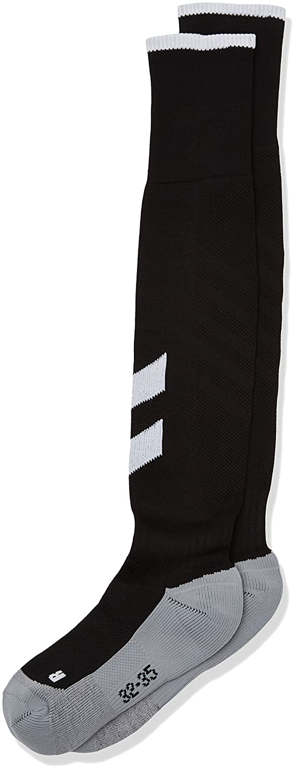 Hummel Fundamental – Children's Football Socks 100210021140