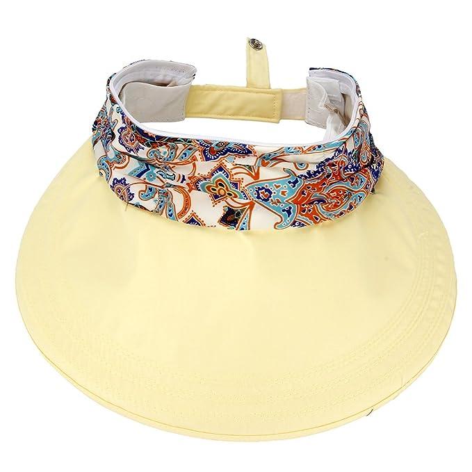7b94867295c26 Screenes Sombrero De Campana De Señoras Moda De La Invierno Cálido Estilo  Simple De Punto De Ganchillo Flores Decoradas Orejas Sombrero Vintage Estilo  ...