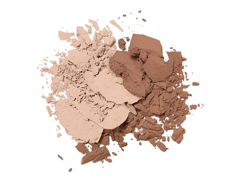 Wet n Wild Caramel Toffee Megaglo Contouring Palette Maquillaje - 1 unidad: Amazon.es: Belleza