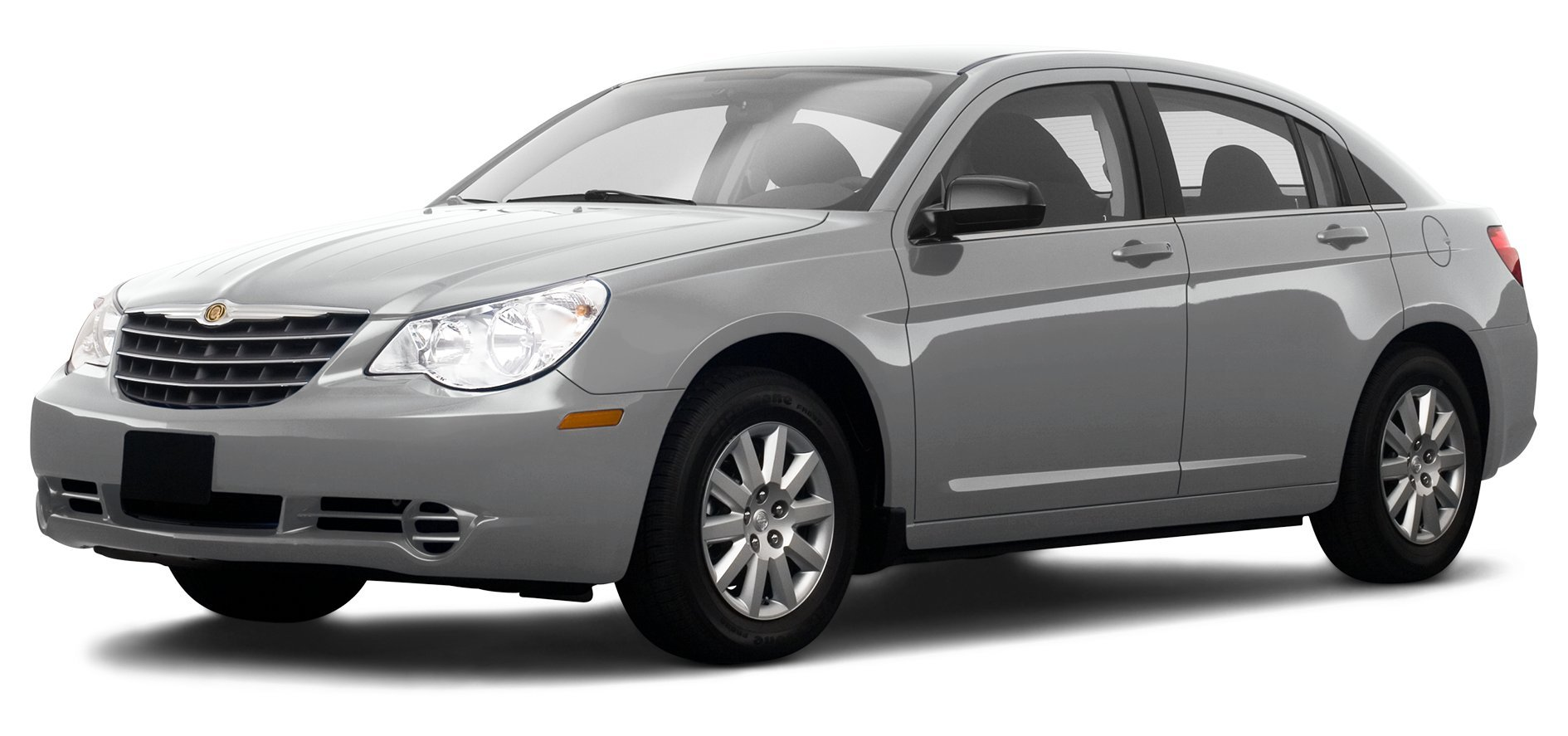 2009 Mazda 6 Reviews Images And Specs Vehicles Fuel Filter Chrysler Sebring Limited Availability 4 Door Sedan