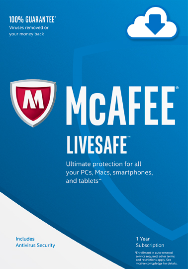 mcafee-2017-livesafe-online-code