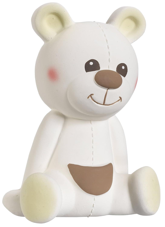 Vulli - Fresh Touch - Gabin l'ours - Anneau de Dentition 200322