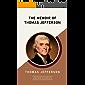The Memoir of Thomas Jefferson (AmazonClassics Edition)