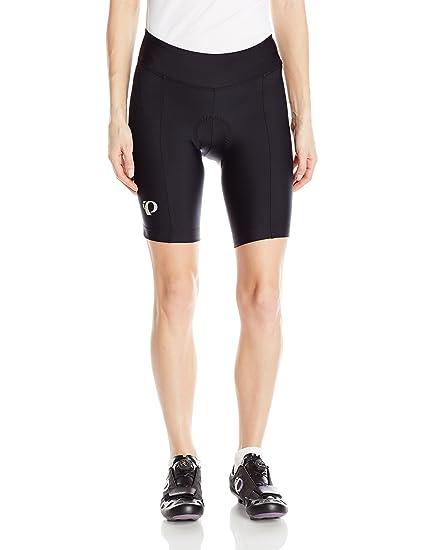 Amazon.com  Pearl iZUMi W Escape Quest Cycling Short  Sports   Outdoors 984d6b141