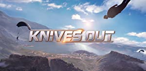 Knives Out from Hong Kong NetEase Interactive Entertainment Limite