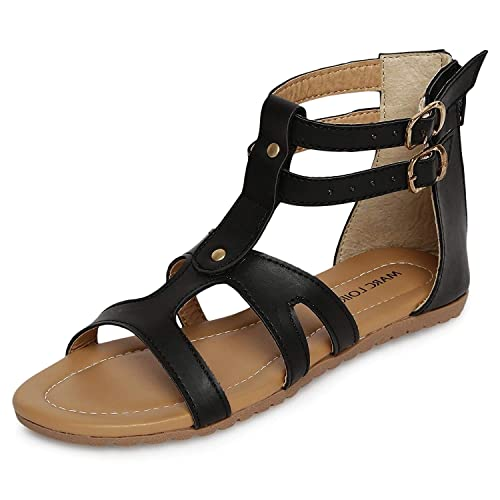 ed9d6741fb30 MarcLoire Women Casual Flats