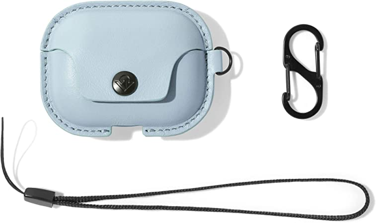 Twelve South Airsnap Pro Leather Protective Case Elektronik