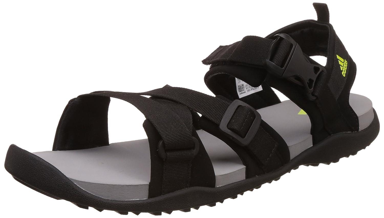 Athletic \u0026 Outdoor Sandals
