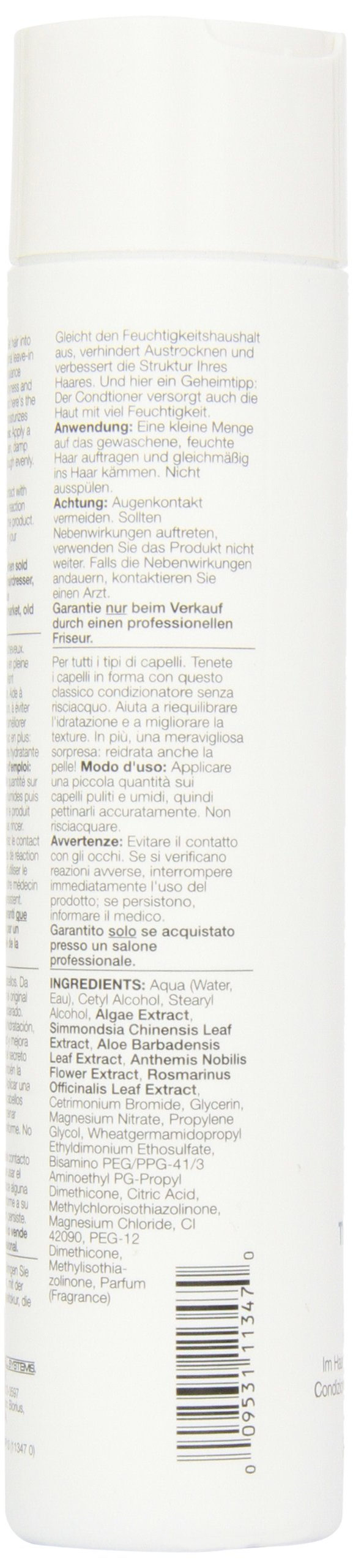 Paul Mitchell The Conditioner,10.14 Fl Oz by Paul Mitchell (Image #4)