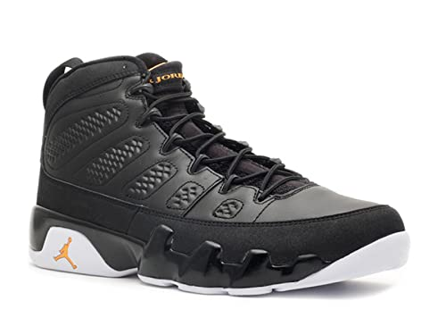 Buy Jordan Men's Nike Air 9 Retro Ix