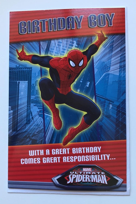 Tarjeta de Cumpleaños con Texto en Inglés Happy Birthday ...