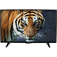 Digihome PTDR50FHDS2 50 Inch SMART Full HD LED TV Freeview Play USB Playback (Refurbished)