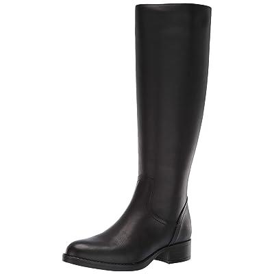 Steve Madden Women's Jasper Fashion Boot | Knee-High