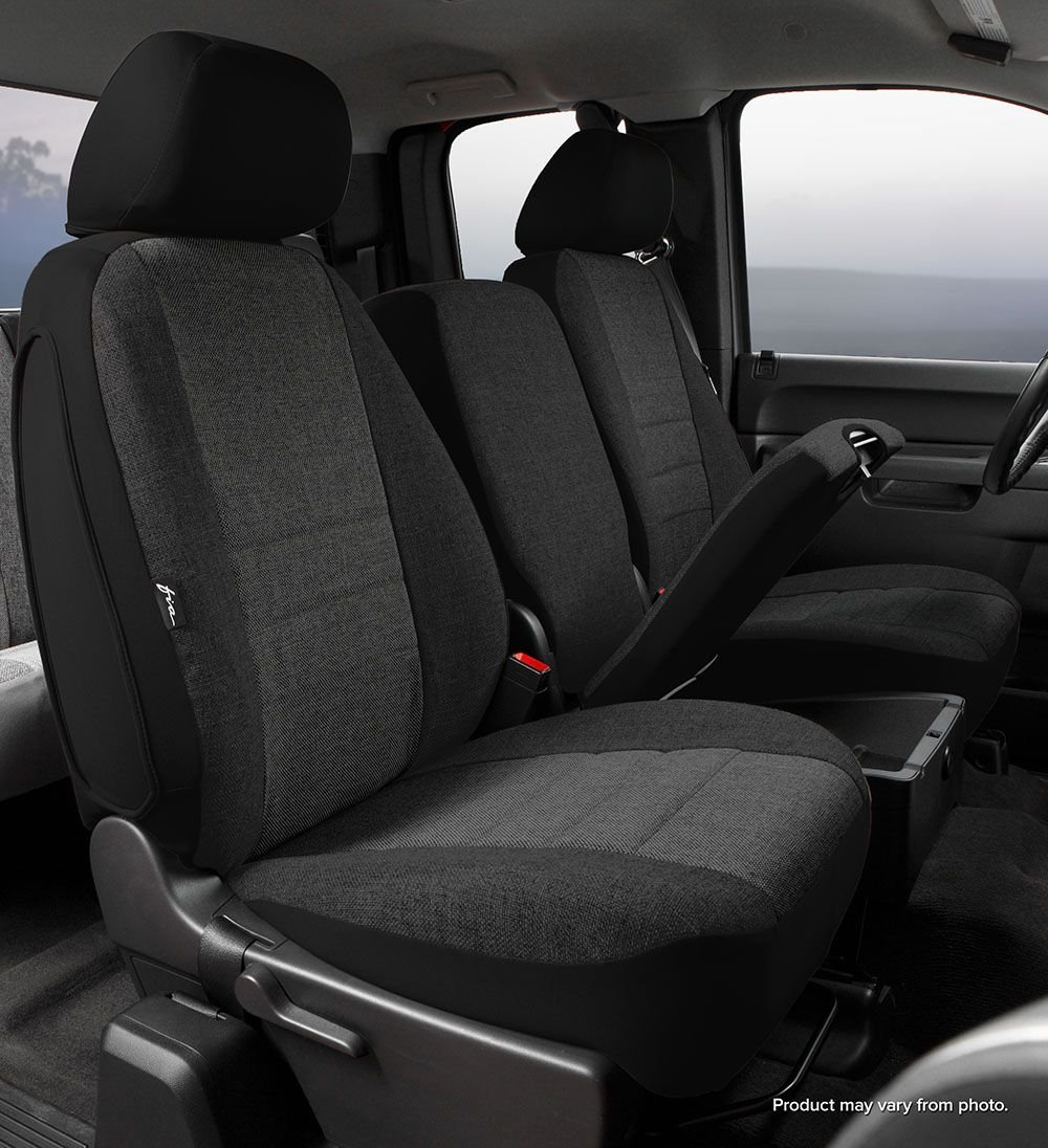 Car Seat Covers Dodge Caliver