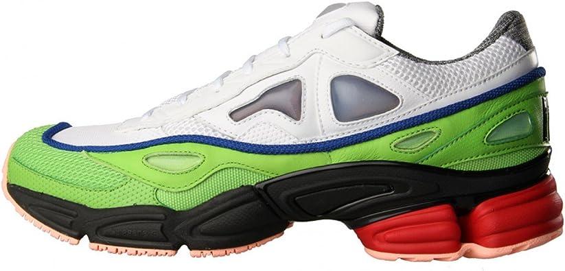 adidas by Raf Simons Raf Simons Ozweego III | Blanc